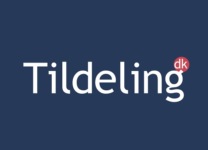 Logo_tildeling.dk