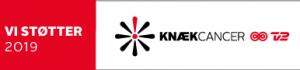 Logo_vi støtter Kræftens bekæmpelse 2019